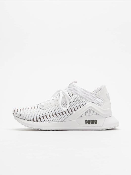 Puma Performance Laufschuhe Rogue Corded biela