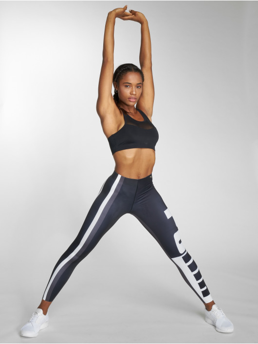 Puma Performance Legging Varsity noir