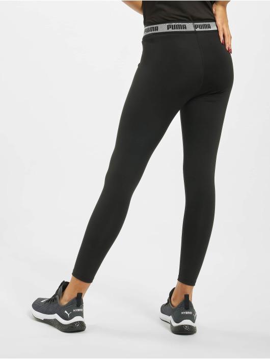 Puma Performance Legging/Tregging Soft Sports black