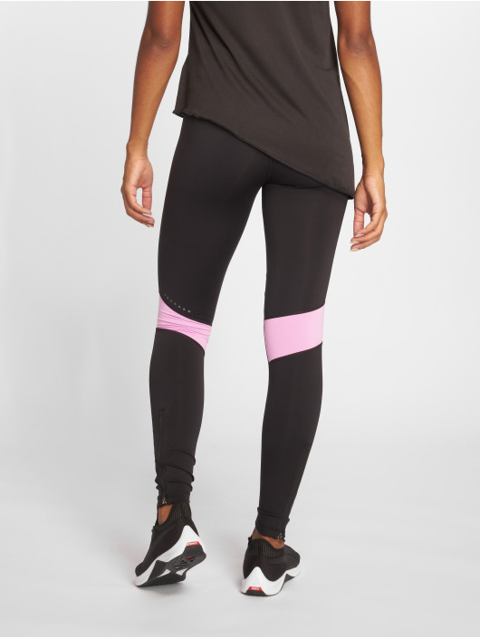 Puma Performance Legging/Tregging Ignite Long negro