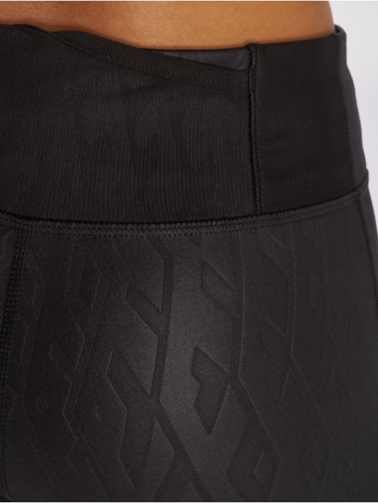 Puma Performance Leggings/Treggings On Graphic black