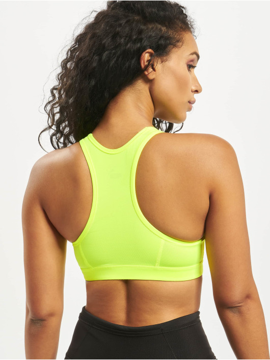 Puma Performance Lingerie 4keeps jaune