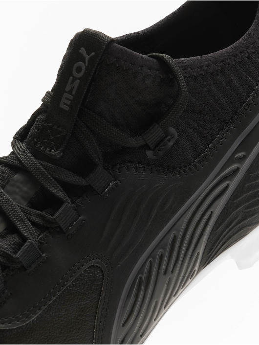 Puma Performance Outdoor One 19.3 FG/AG black