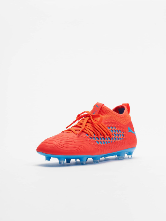 Puma Performance Outdoor Performance Future 19.3 red