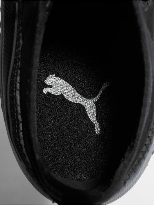 Puma Performance Outdoorschuhe 104743 èierna