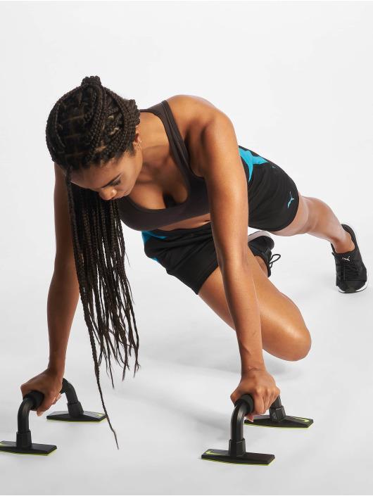 Puma Performance Performance Shorts Training black