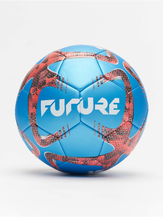 Puma Performance Piłki Futurev niebieski