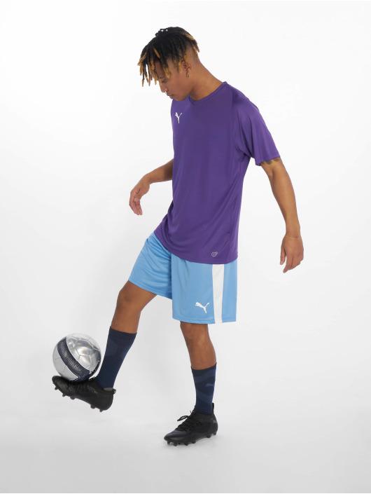 Puma Performance Shorts Liga blå