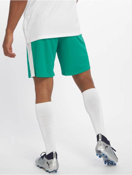 Puma Performance Shorts LIGA grøn
