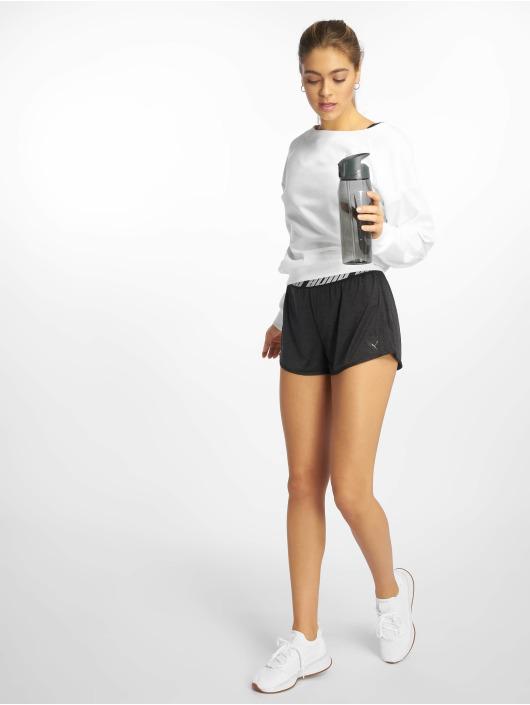 PUMA Damen Jogginghose Own It 3` Short