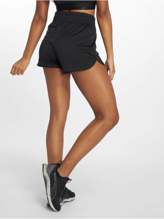Puma Performance Shorts Knockout 3 schwarz