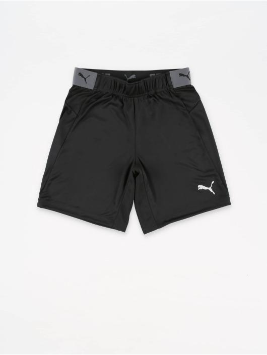 Puma Performance Shorts Junior svart
