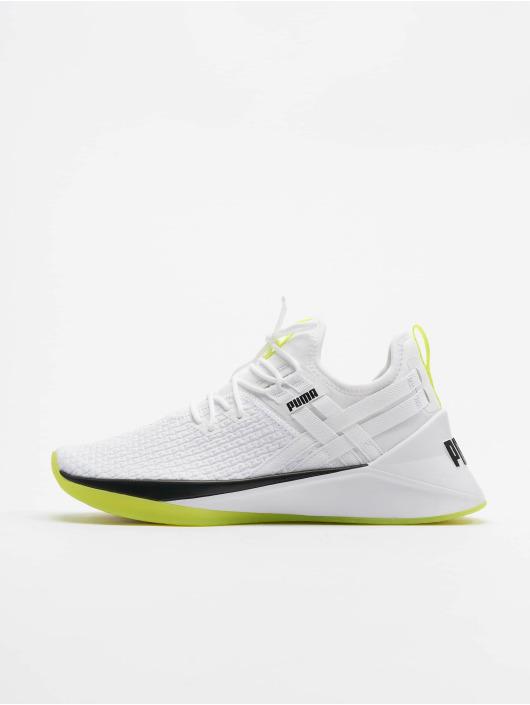Puma Performance Sneaker Jaab XT bianco
