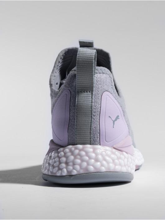 Puma Performance Sneaker Hybrid Runner Sneakers grau