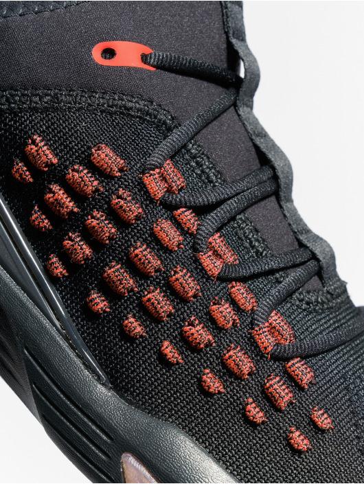 Puma Performance Sneaker Mantra Fusefit schwarz
