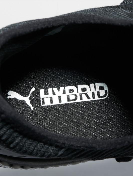 Puma Performance Sneaker Hybrid Runner Fusefit schwarz