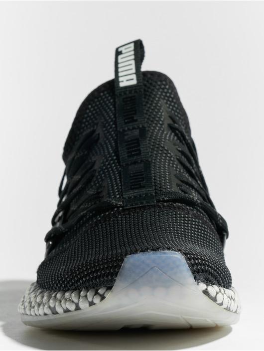 Puma Performance Sneaker Hybrid Rocket Runner schwarz
