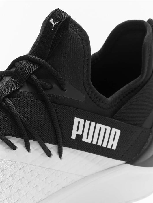 Puma Performance Sneaker Performance Jaab Xt Men's weiß