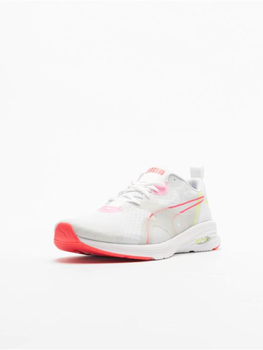 Puma Sneaker 'Hybrid Fuego' pink weiß PumaPuma | Schuhe
