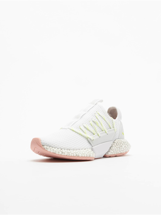 Puma Performance sneaker Hybrid Rocket Aero wit