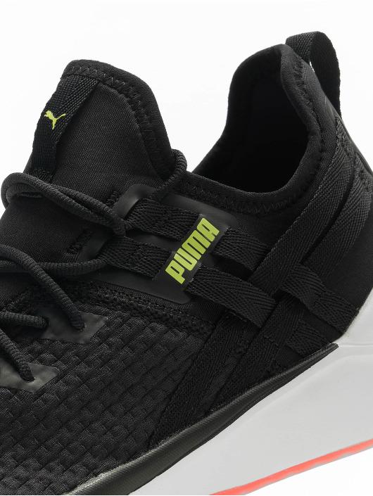 Puma Performance sneaker Jaab XT zwart