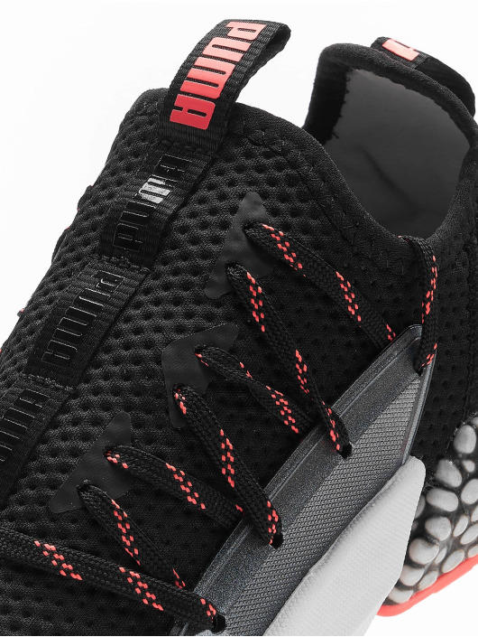 Puma Performance sneaker Hybrid Rocket Aero zwart