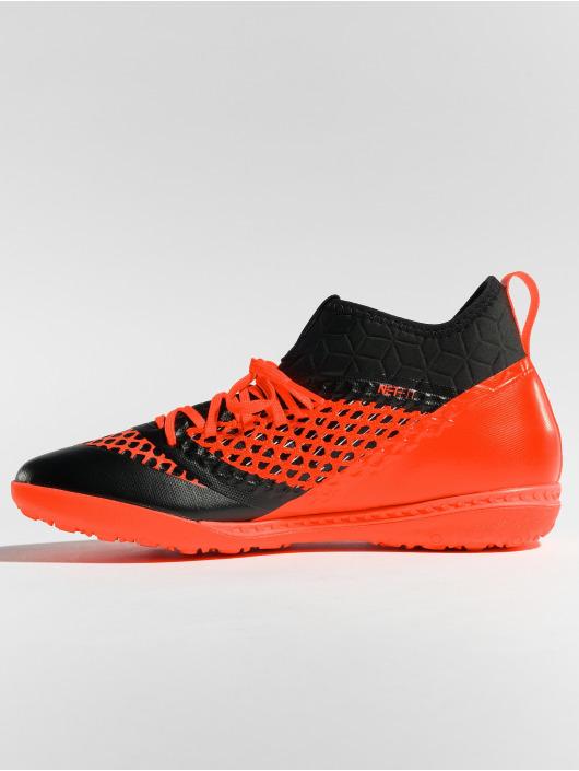 Puma Performance Sneakers Future 2.3 Netfit TT èierna