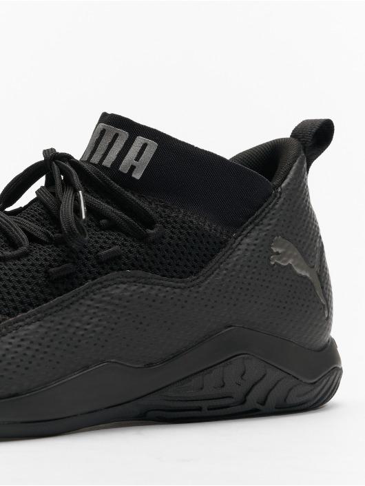 Puma Performance Sneakers 365 Ignite Fuse 2 èierna