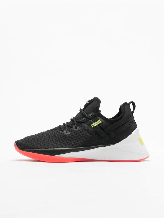 Puma Performance Sneakers Jaab XT èierna