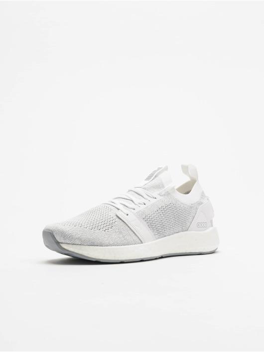 Puma Performance Sneakers Nrgy Neko Engineer biela