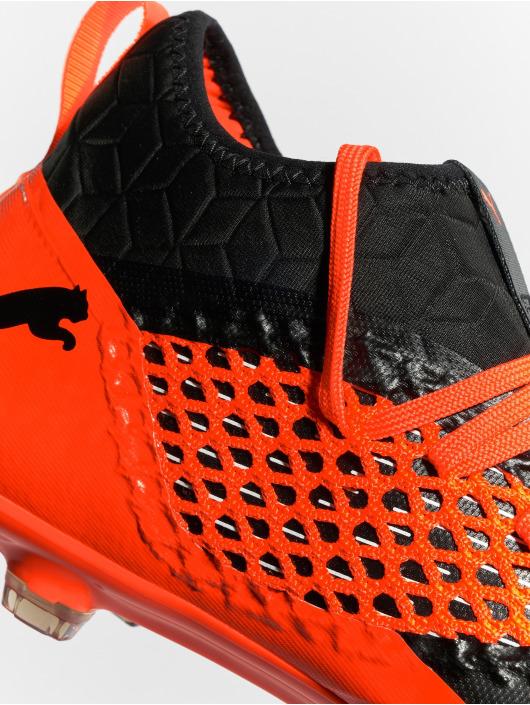 Puma Performance Sneakers Future 2.3 Netfit black