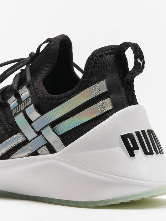 Puma Performance Sneakers Performance Jaab Xt Tz black
