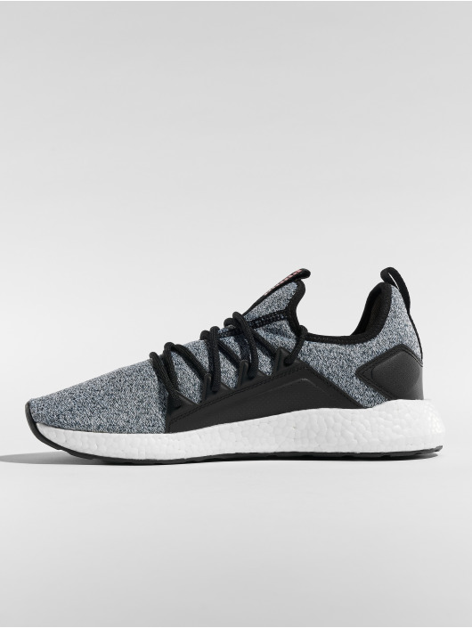 Puma Performance Sneakers NRGY Neko Knit czarny