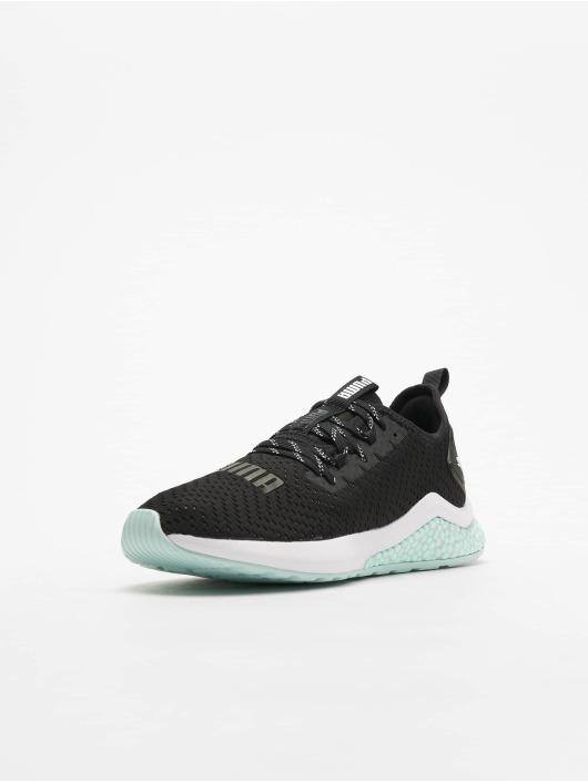 Puma Performance Sneakers Hybrid Nx Tz czarny