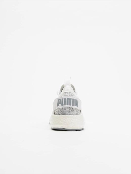 Puma Performance Sneakers Nrgy Neko Engineer white