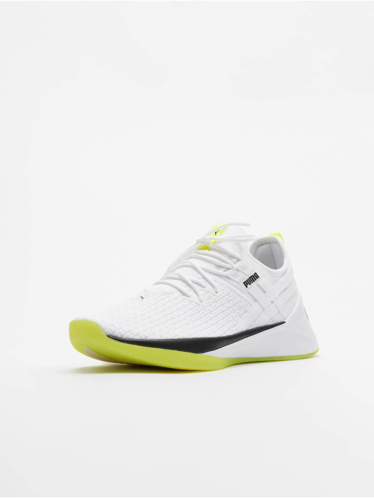 Puma Performance Sneakers Jaab XT white