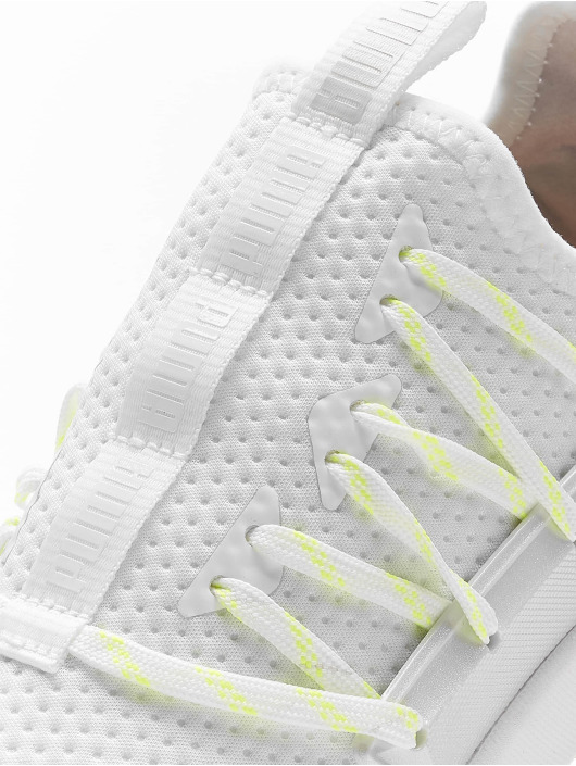 Puma Performance Sneakers Hybrid Rocket Aero white