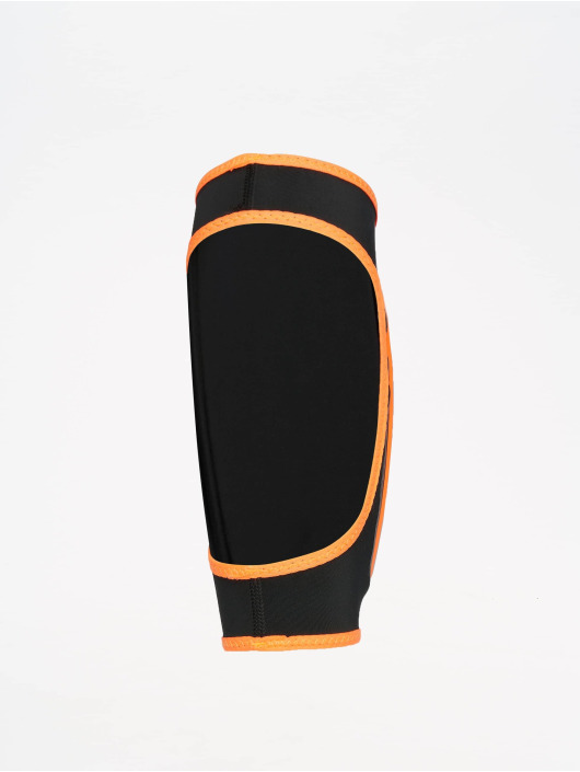 Puma Performance Soccer Equipment One 1 orange