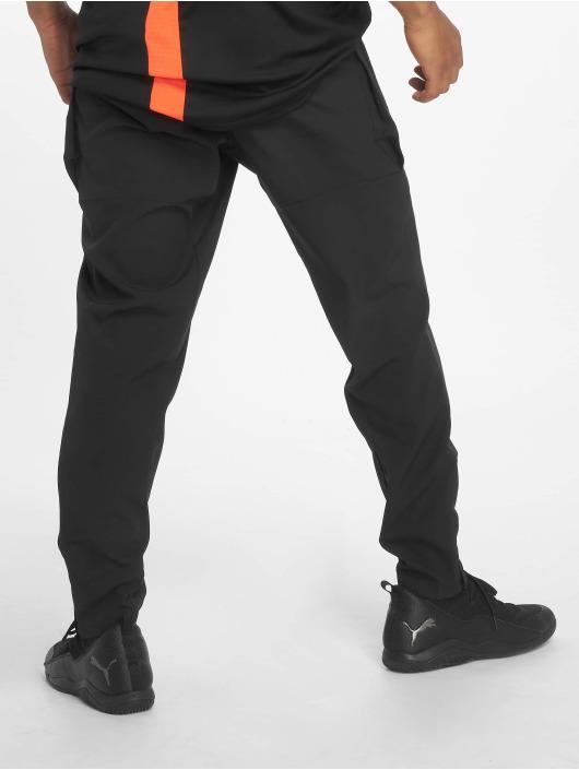 Puma Performance Soccer Pants Ftblnxt black