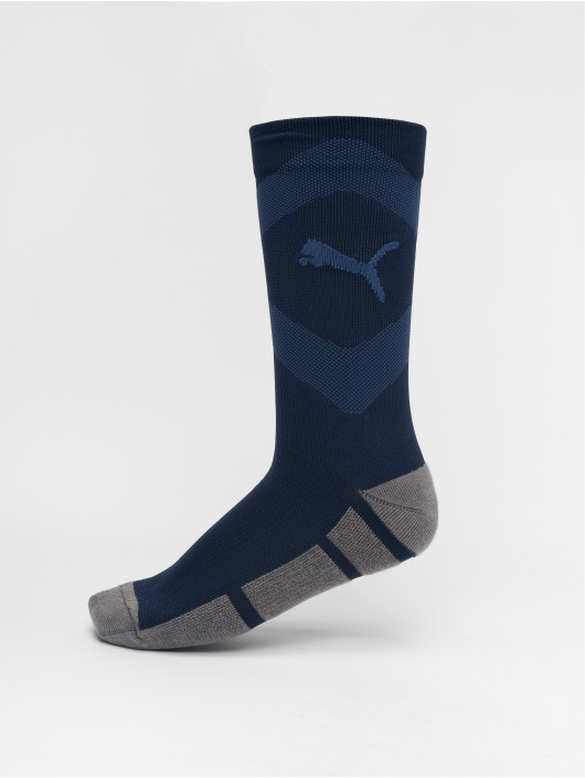 Puma Performance Socks ftblNXT green