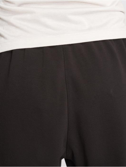 Puma Performance Spodnie do joggingu Energy Trackster czarny