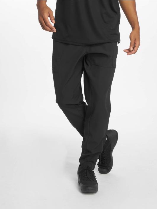 Puma Performance Spodnie do joggingu Ftblnxt czarny