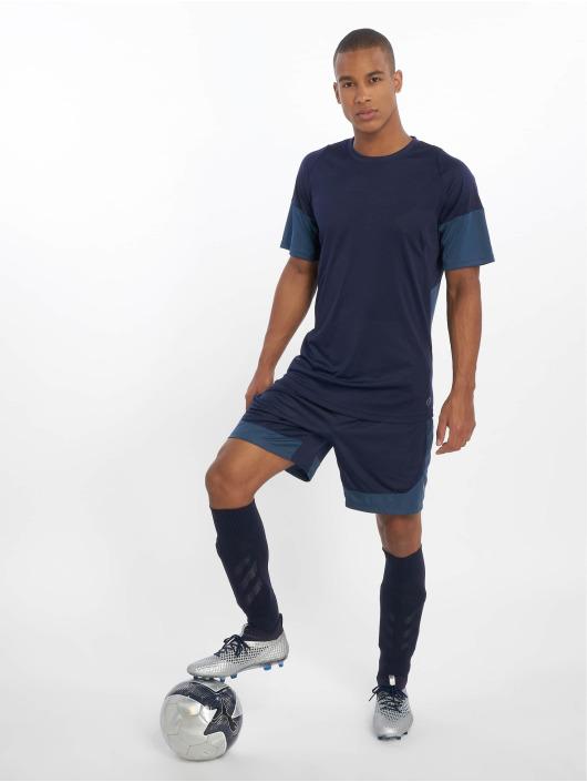 Puma Performance Sport Shorts ftblNXT niebieski