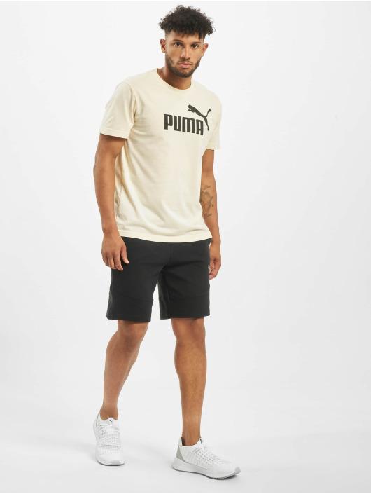 Puma Performance Sport Shorts Evostripe zwart