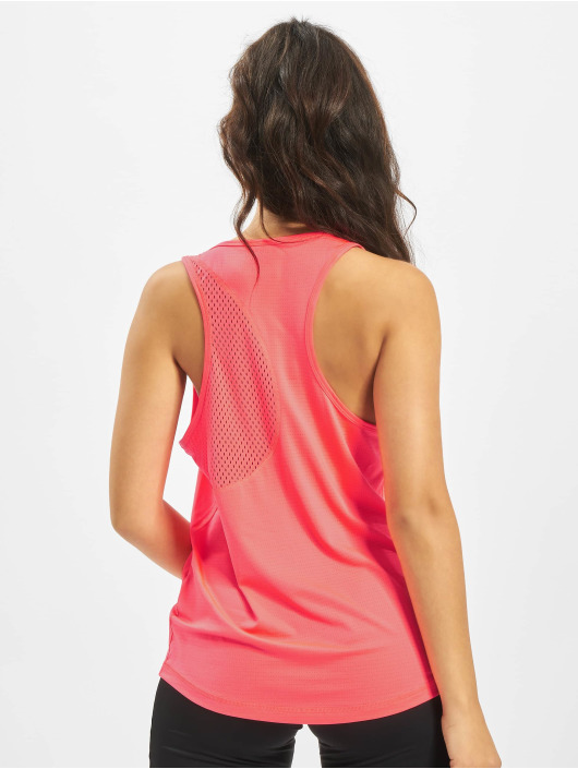 Puma Performance Sport Tanks Performance A.C.E. pink