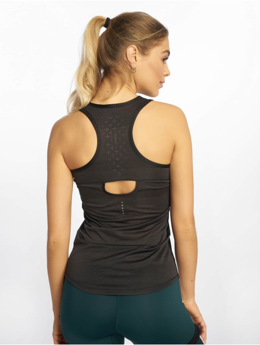 Puma Performance Sport Tanks Thermo-R svart