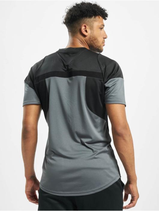 Puma Performance Sport tricot ftblNXT Graphic zwart