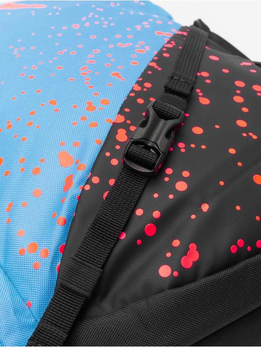 Puma Performance Sports Backpacks Liga black