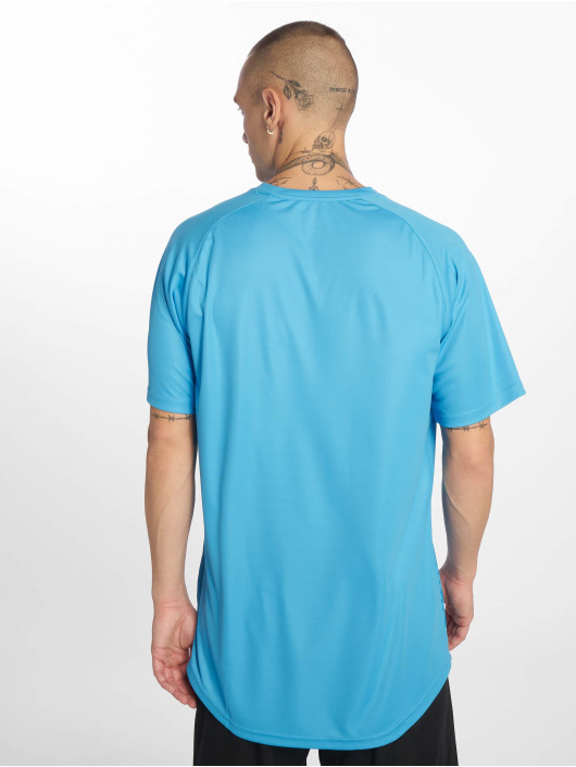 Puma Performance Sportshirts Ftblnxt Graphic Core blau