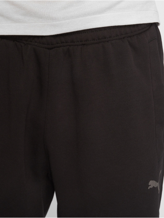 Puma Performance Sweat Pant Energy Trackster black